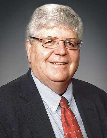 Phil Abramowitz