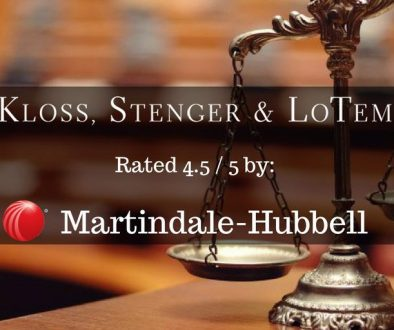 Martindale-Hubbell