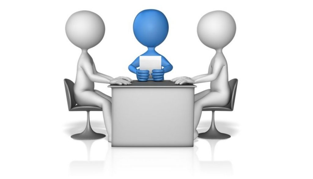 what is arbitration and mediation  kloss  stenger and moving clip art images moving clip art free