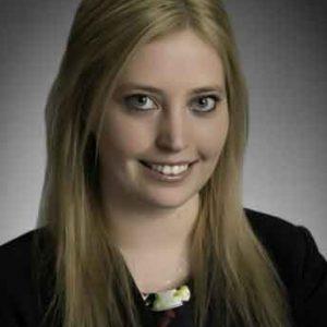 Erin-Gormley---Kloss-Stenger-and-LoTempio