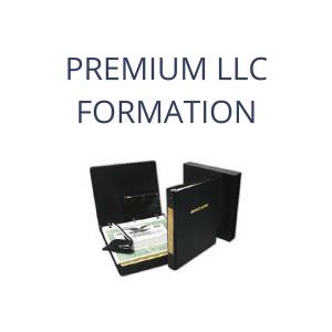 PREMIUM LLC Formation