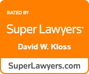 DWKSuper Lawyers